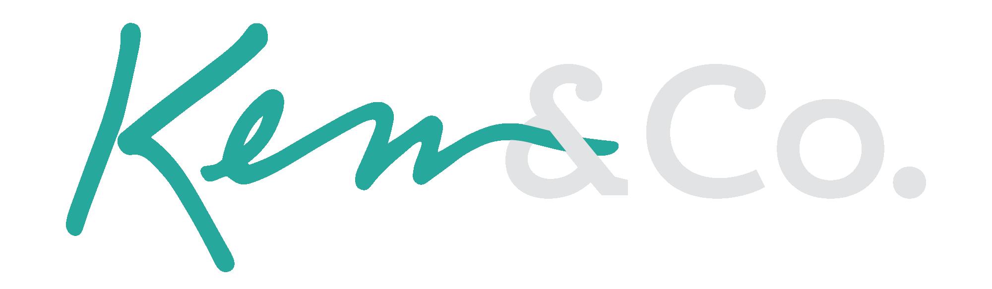 Kem Meyer & Company